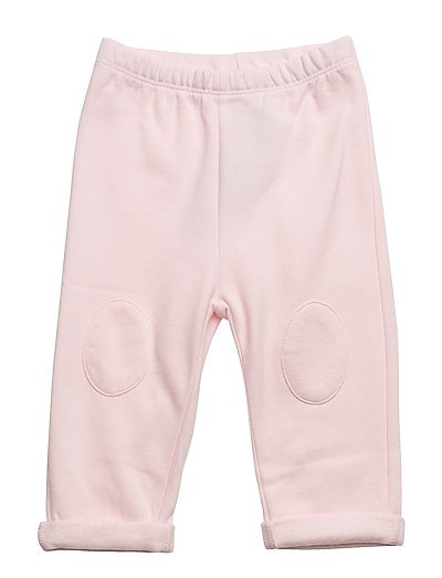TROUSERS - 003