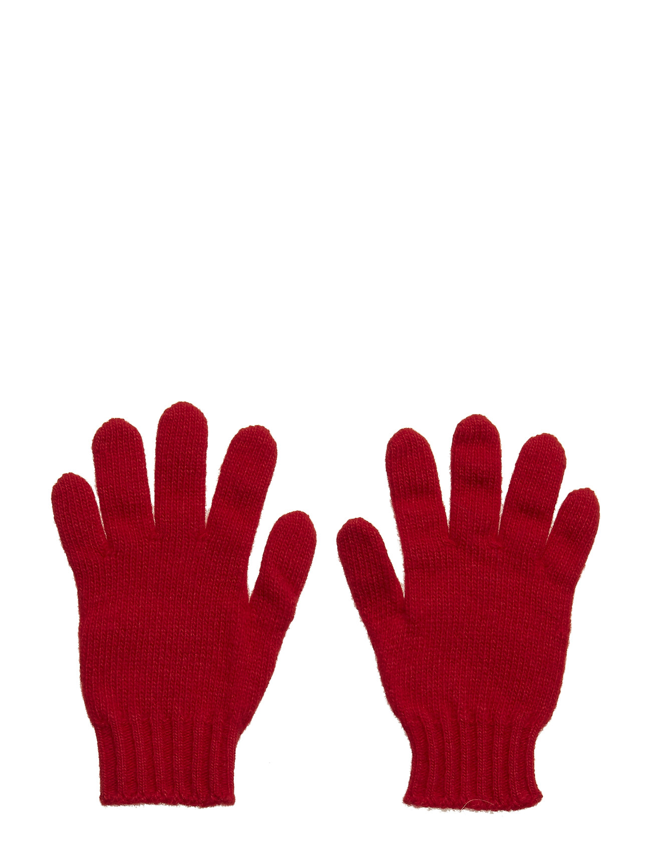 United Colors of Benetton GLOVES
