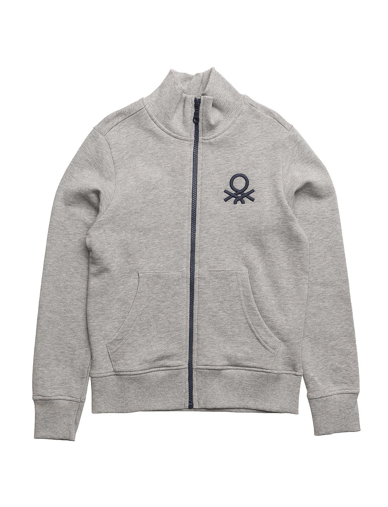 Image of Jacket (2962410613)