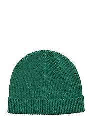 CAP - 256