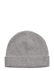 CAP - 501