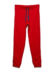 TROUSERS - 015