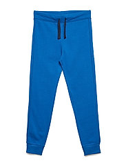 1cabe338f7a7 Trousers (13c) (96.75 kr) - United Colors of Benetton -