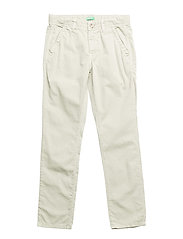 TROUSERS - 8G8