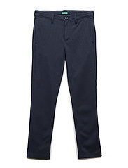 TROUSERS - 906