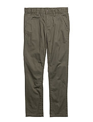 TROUSERS - 12G