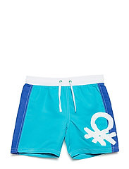 SWIM TRUNKS - 12W