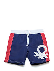 SWIM TRUNKS - 1Z7