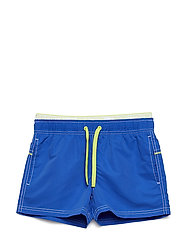 SWIM TRUNKS - 21B