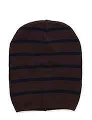 HAT - 1H8