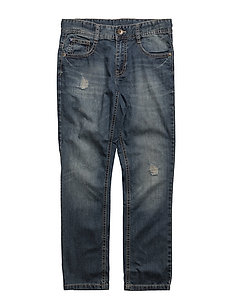 TROUSERS - 901