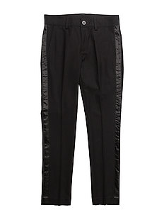 TROUSERS - 100