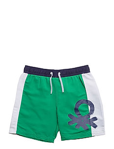 SWIM TRUNKS - 108