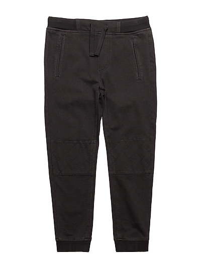 TROUSERS - 700