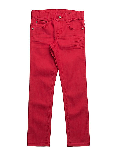 TROUSERS - 67C
