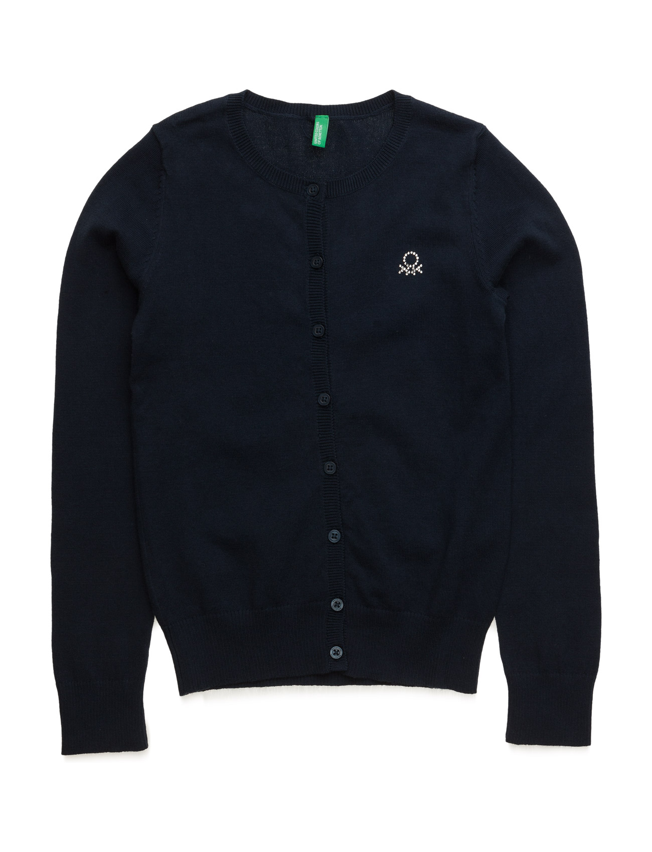 L/S Sweater - United Colors of Benetton