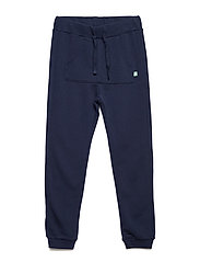 TROUSERS - 13C