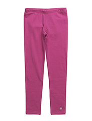 TROUSERS - 14Y