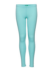 LEGGINGS - 13A