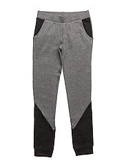 TROUSERS - 907