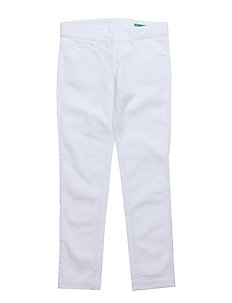 TROUSERS - 101