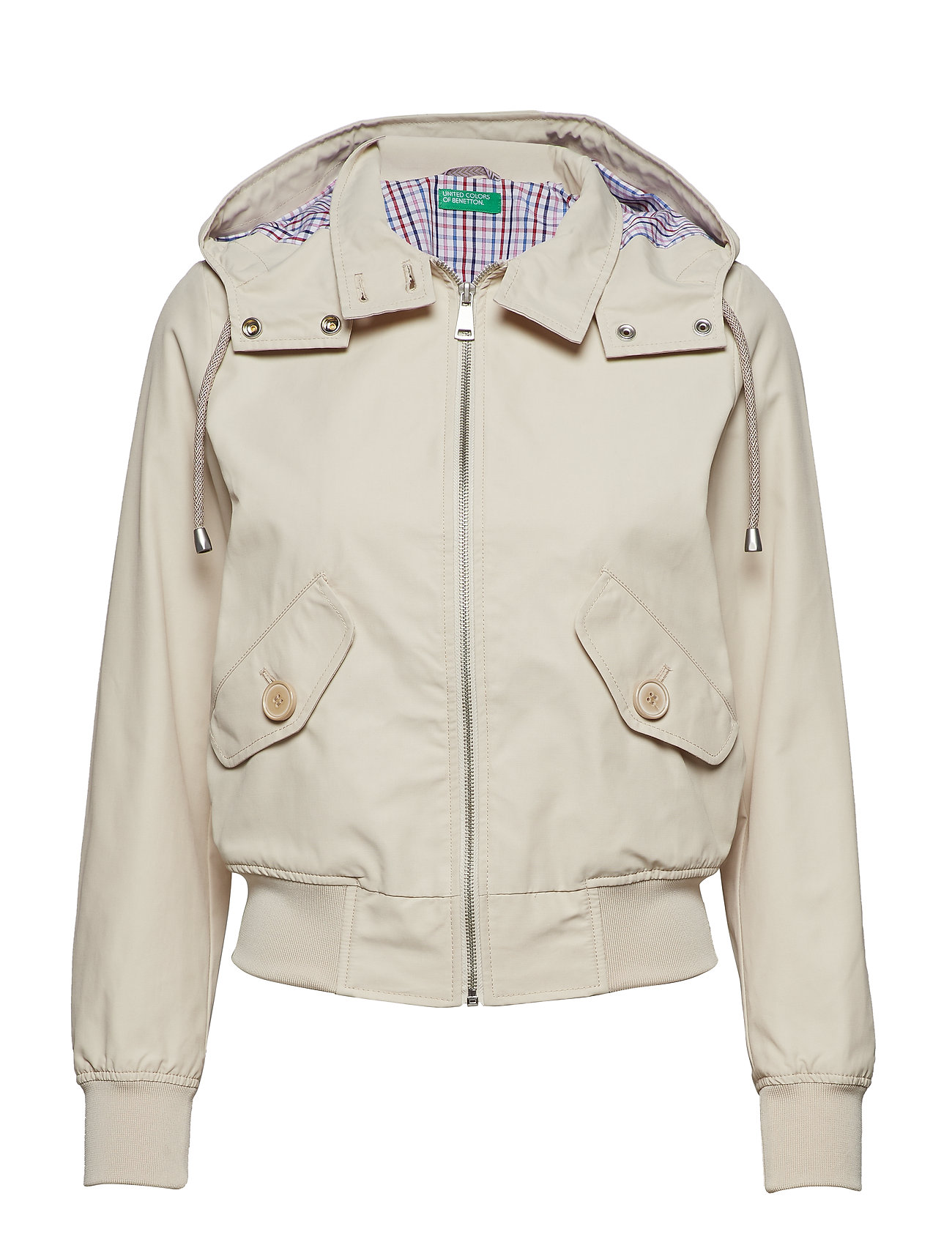 Image of Jacket (3118685261)
