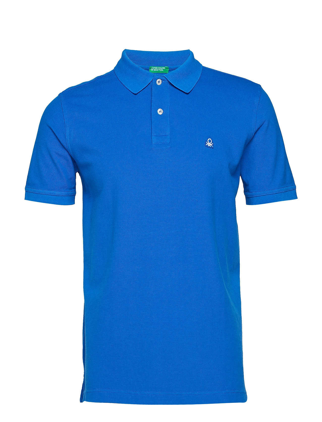 H/S Polo Shirt - United Colors of Benetton