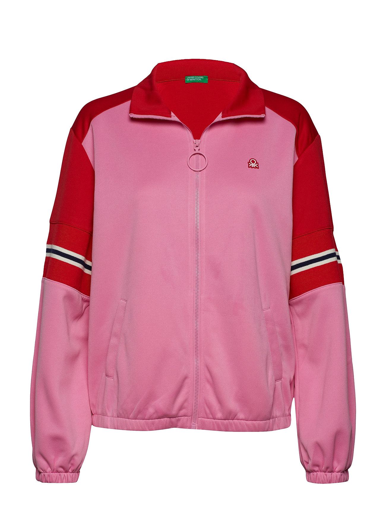 Image of Jacket (3118685289)