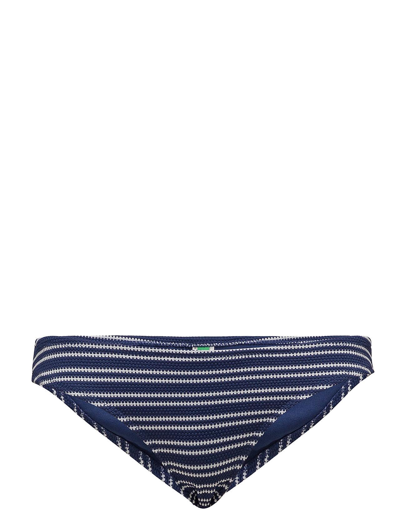 ef5c6089 United Colors of Benetton Swimming Briefs (7z7), 74.50 kr   Stort ...