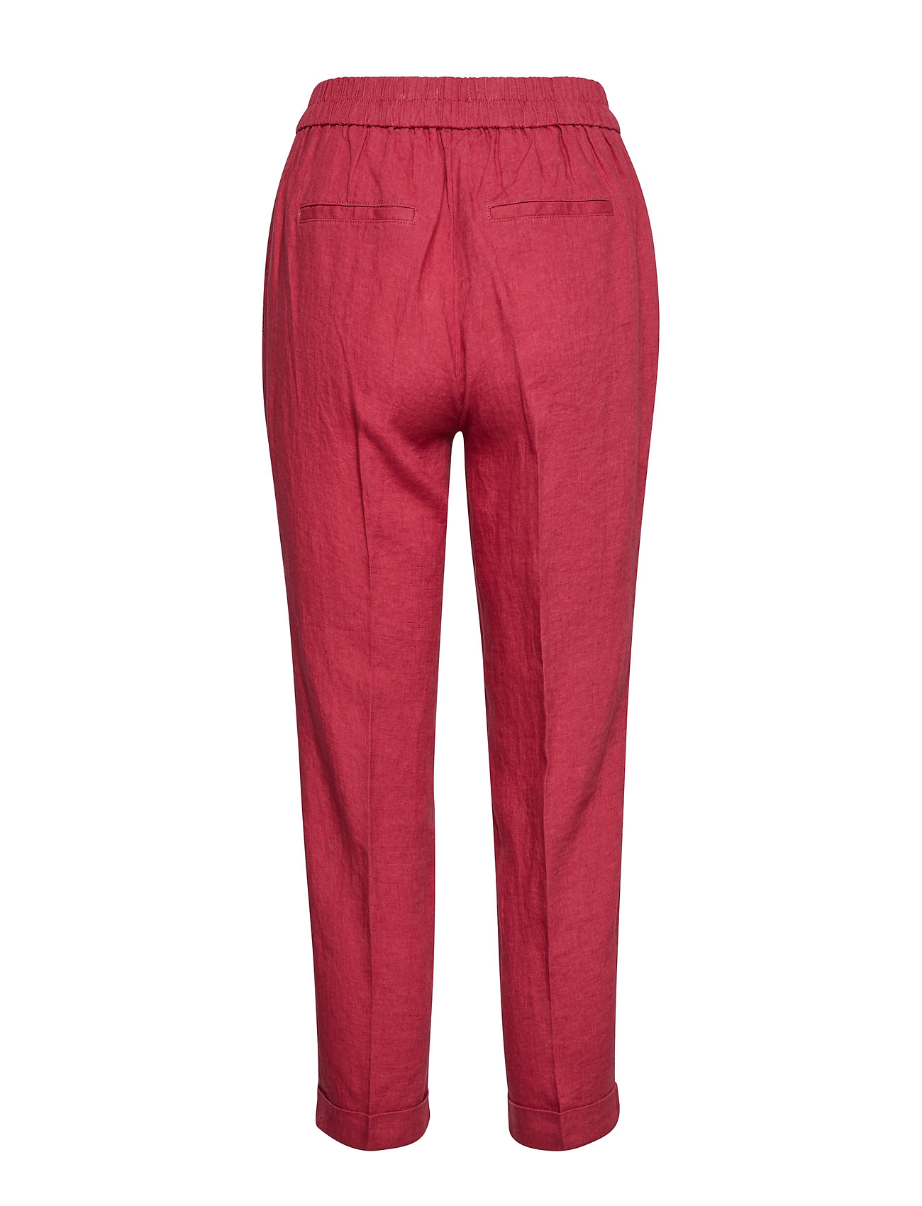 Trousers Casual Bukser UNITED COLORS OF BENETTON