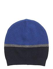 CAP - 901