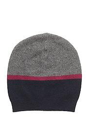 CAP - 902
