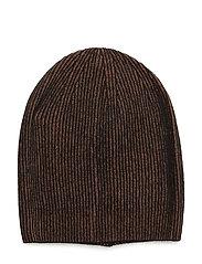 CAP - 906