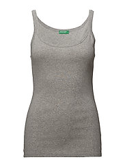 United Colors Of Benetton - Tank-Top