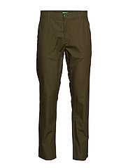 TROUSERS - 35A