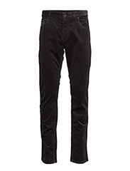 TROUSERS - 905