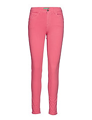 TROUSERS - 86A