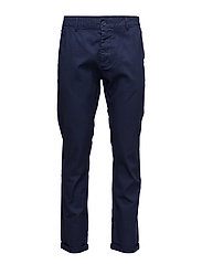TROUSERS - 252