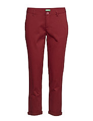 TROUSERS - 90Y