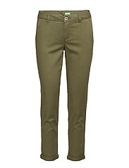 TROUSERS - 95A