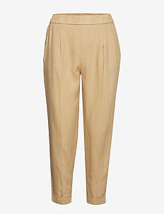 TROUSERS - 393