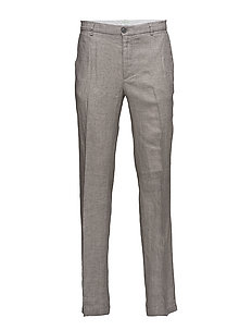 TROUSERS - 902