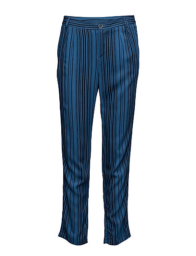 TROUSERS - 68Y