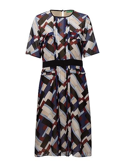 DRESS - 65Y