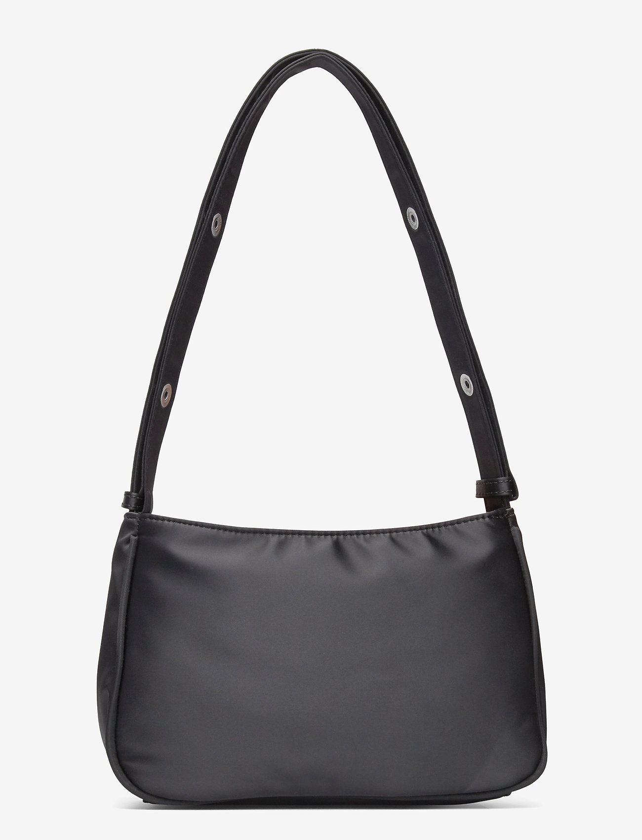 Unlimit Shoulder Bag Kerry (Black) - Unlimit ksDLBV