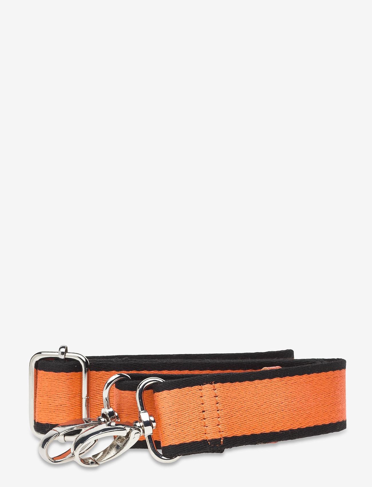 Unlimit - Unlimit strap Tiffany - sale - orange - 0