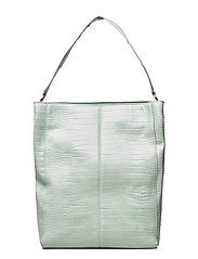 Unlimit shopper Carry - MINT