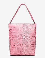 Unlimit shopper Carry - ROSE