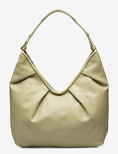 Unlimit shoulder bag Ily - olkalaukut - moss