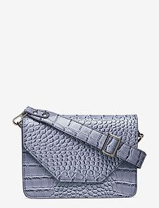 Unlimit shoulder bag Rosemary - schoudertassen - blue